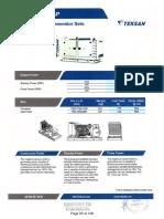 20190513 Fise tehnice_GE_controller_rezervor.pdf
