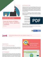 GuiadeEstudio_Encuestador.pdf