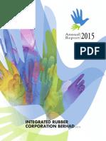IRCB Ann Rep 2015_for Bursa.pdf