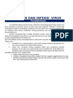 Bab 5 penyebaran dan infeksi virus.docx