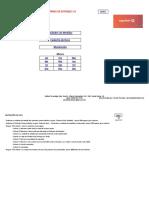 Controle_de_Estoque-eGestor24-04-2020.xlsx