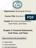 BFIN300 _Chapter 3_Financial Statements.pptx