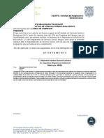 SOLICITUD DE ASIGNACION DE SERVICIO SOCIAL (1)