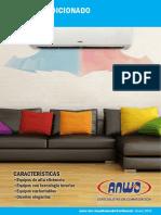 aire_acondicionado_residencial_04_2019.pdf