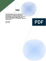 1_INFORME_TOPOGRAFICO.doc
