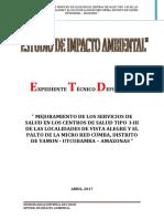 8.1.- ESTUDIO DE IMPACTO AMBIENTAL OK.doc