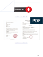sample-of-invitation-letter-for-china-visa.pdf