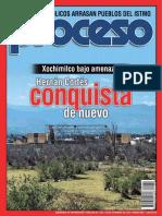 Proceso México - 29 Diciembre 2019