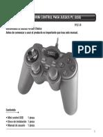 PC-120391