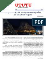 Pututu 58.PDF