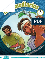 GEB Intermediarios Abril.pdf