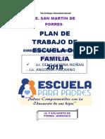 plan_escuelas de familia_2020