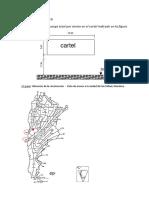 TP_Acciones_del_viento_en_cartel.pdf