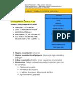 TRABAJO DIGITAL EN WORD (GRUPAL)-convertido.pdf