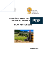 plan_rector_2018