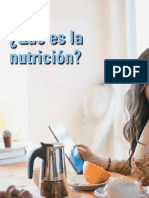 Capitulo 1 FONU_Nutrition_and_you_SP_C1.pdf