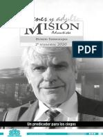 Misionero Adultos Abril.pdf
