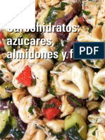 Capitulo 4 FONU_Nutrition_and_you_SP_C4