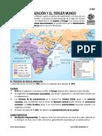 GUIA_DESCOLONIZACION_QUINTO_2018