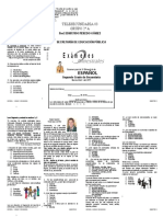 57938804-Examen-Segundo-Grado-IV-Bimestre-Espanol.doc