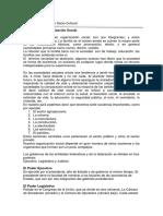 3.1_Sociedad_organizacion_social