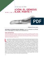 SAQ220_08.pdf