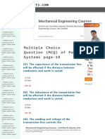 Multiple Choice Question (MCQ) of Power Systems page-19 _Electricalunits.com.pdf