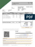 RE9106S2020-15-0066-87D.pdf