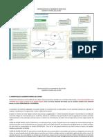 EL PODER PUBLICO O ELEMENTO FORMAL DEL ESTADO.docx