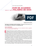 SAQ220_13.pdf