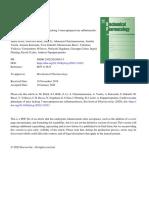 Cardiovascular phenotype of mice lacking 3-mercaptopyruvate sulfurtransferase.pdf