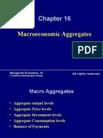 _Managerial_Economics_2e_macro_economic_aggregates