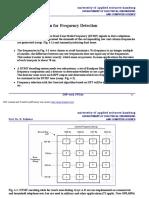 Chapt_4.pdf