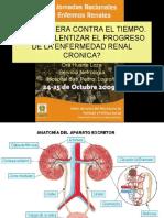 enlentecer-enfermedad-renal-cronica.ppt