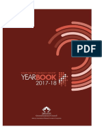 YearBook (1).pdf
