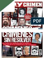 MAG MUY INTERESANTE Crímenes sin resolver.pdf