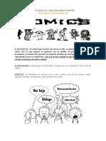 Como_hacer_un_comic_de_manera_sencilla.docx