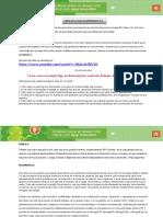Anexo-Guia-de-Aprendizaje-No-4-App-Inventor-doc