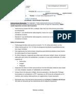 Formato para realizar Pruebas.pdf
