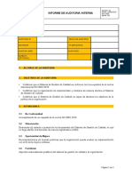 Informe Auditoria Interna v.01 (03.04.18)