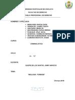 2.biologia-forense-criminalistica-sexto-ciclo.-8.docx
