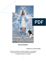 LIBRO DE ORACIONES.pdf
