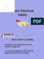 Basic_Electrical.ppt