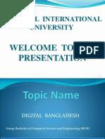 English-Presentation.pdf