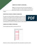 Fundamentos de Formato condicional.pdf