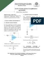PRATICA_2_LAB_ELEC_3_ING_SANTOYO.pdf