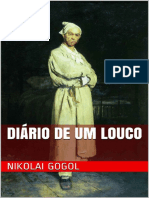 Diário de um Louco - Nikolai Gogol.PDF.pdf