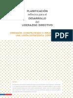 Planificacion-reflexiva-para-desarrollo-de-liderzgo-directivo-7.pdf