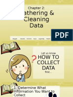 Data-Gathering-and-cleaning-data
