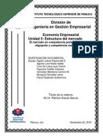 El_mercado_en_competencias_1.pdf
